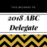 2018ABCDelegate-157x157