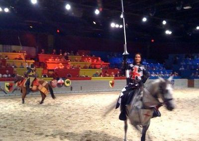 MedievalTimesPic-400x375